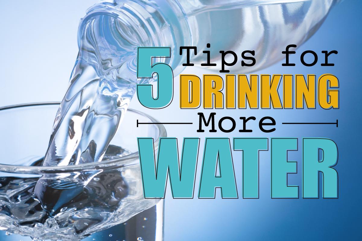 19_drink_water