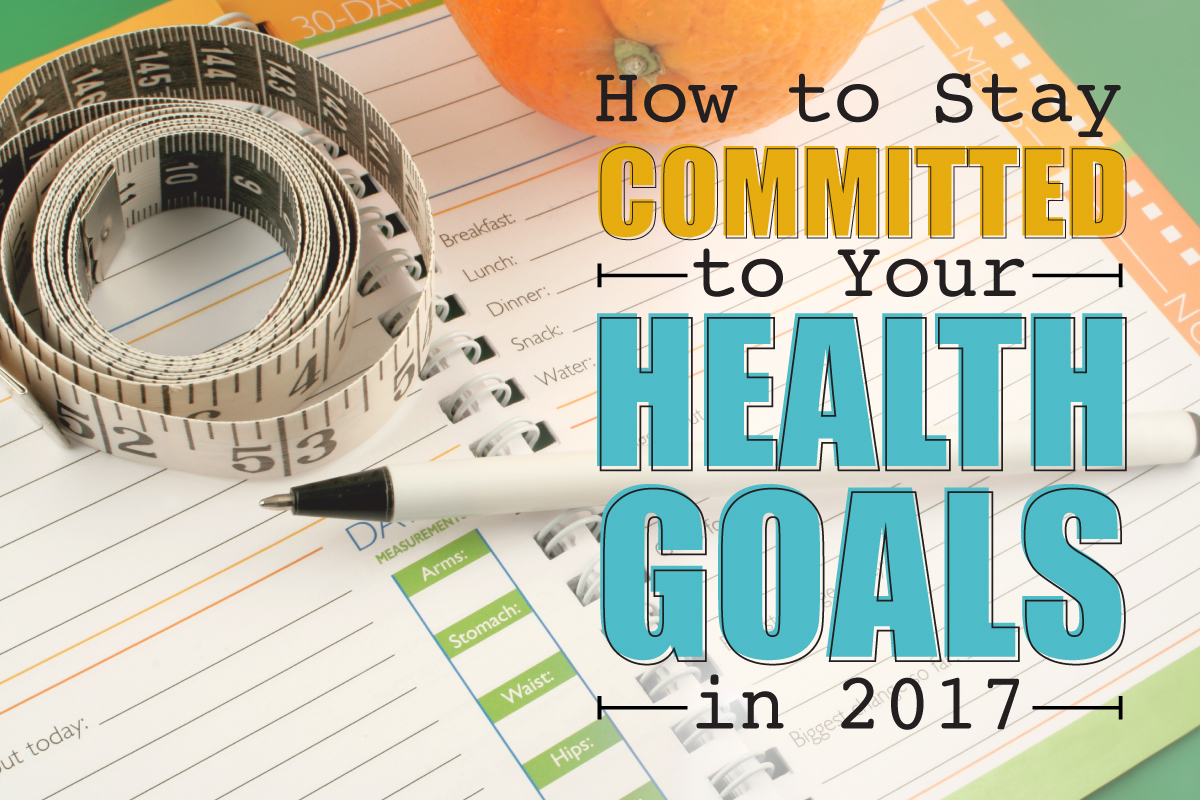 76_committed_2017_goals