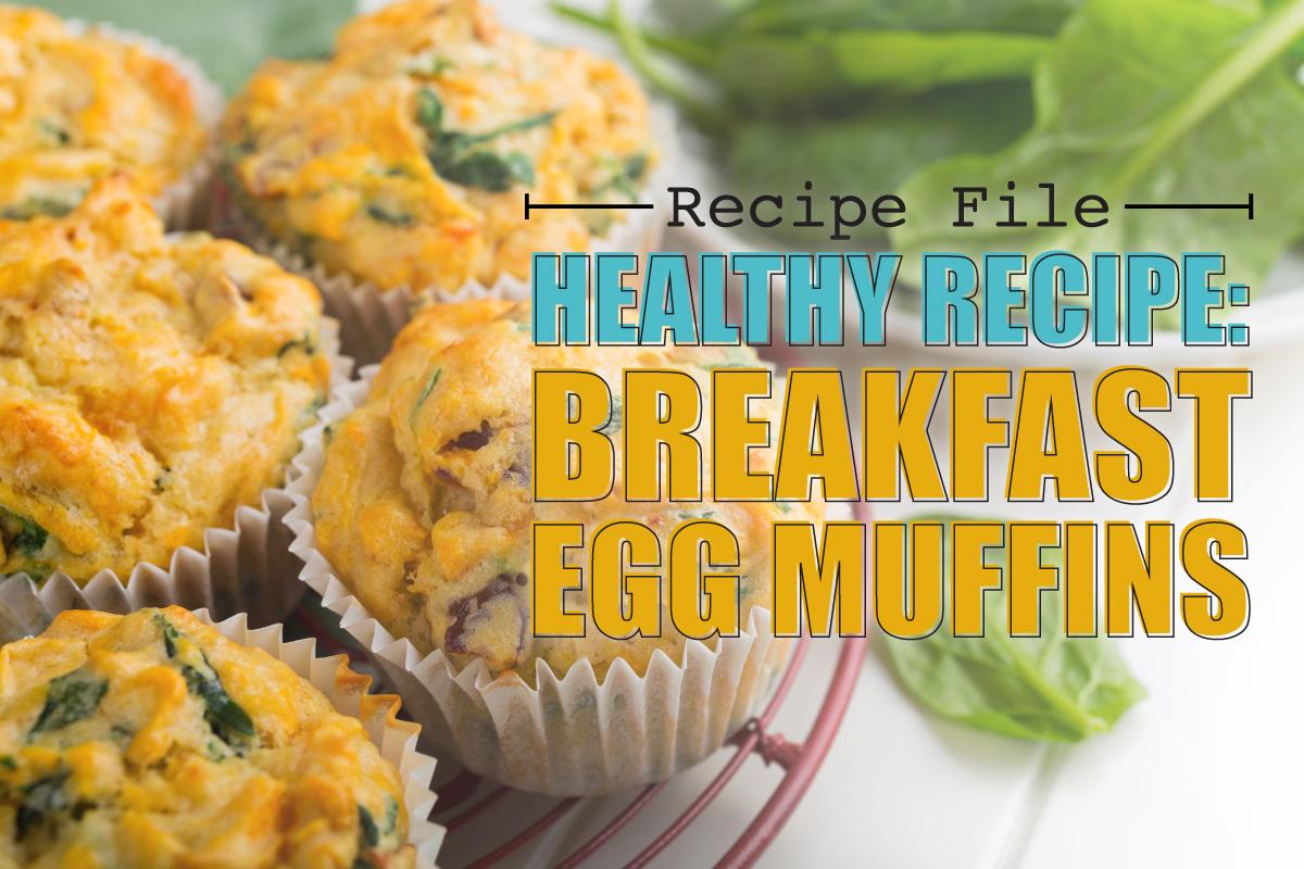 81_egg_muffins_FI