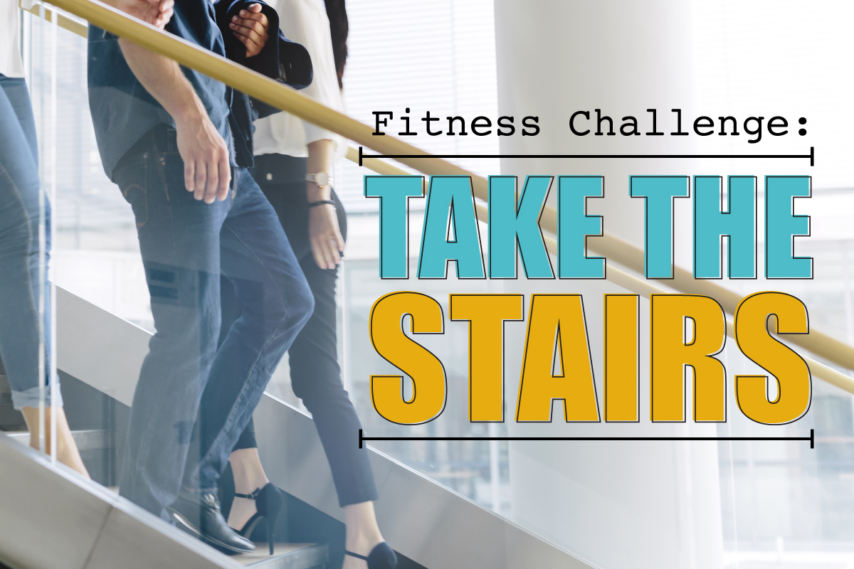83_fitness_stairs