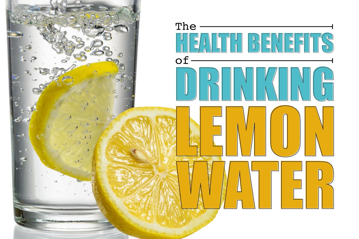 85_lemon_water
