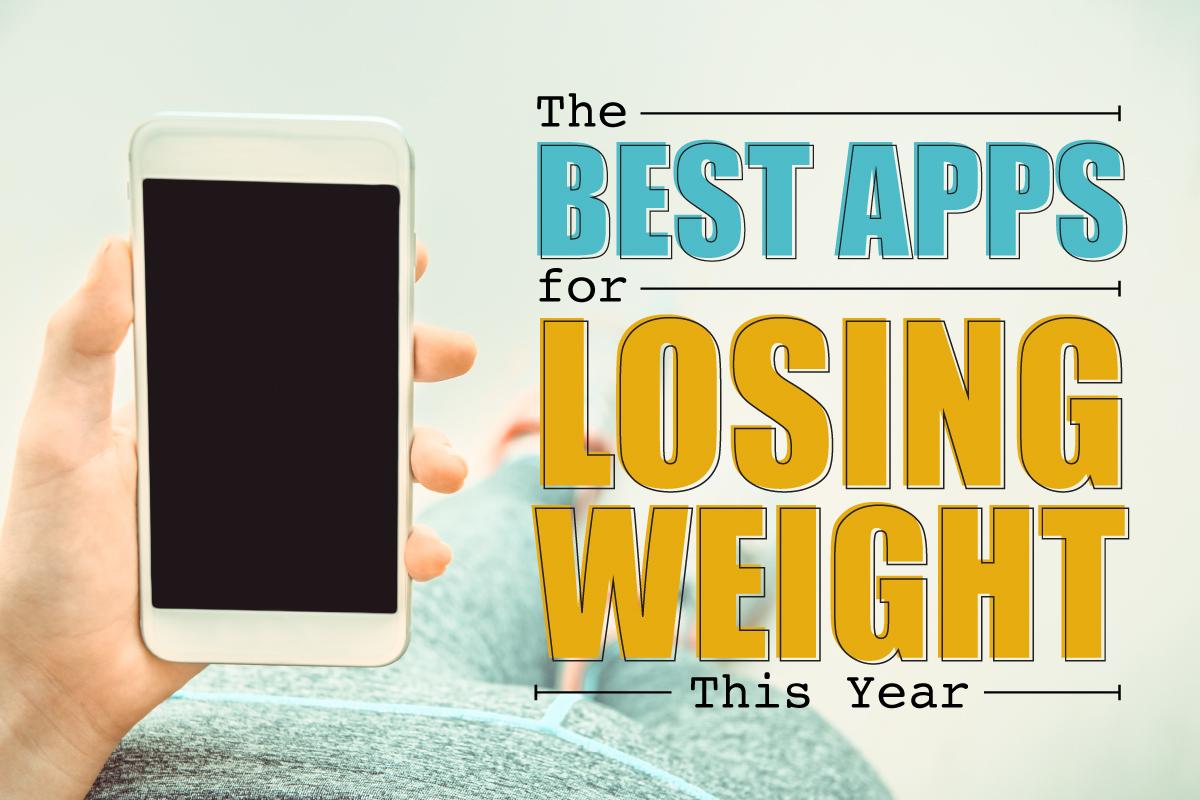 89_best_apps