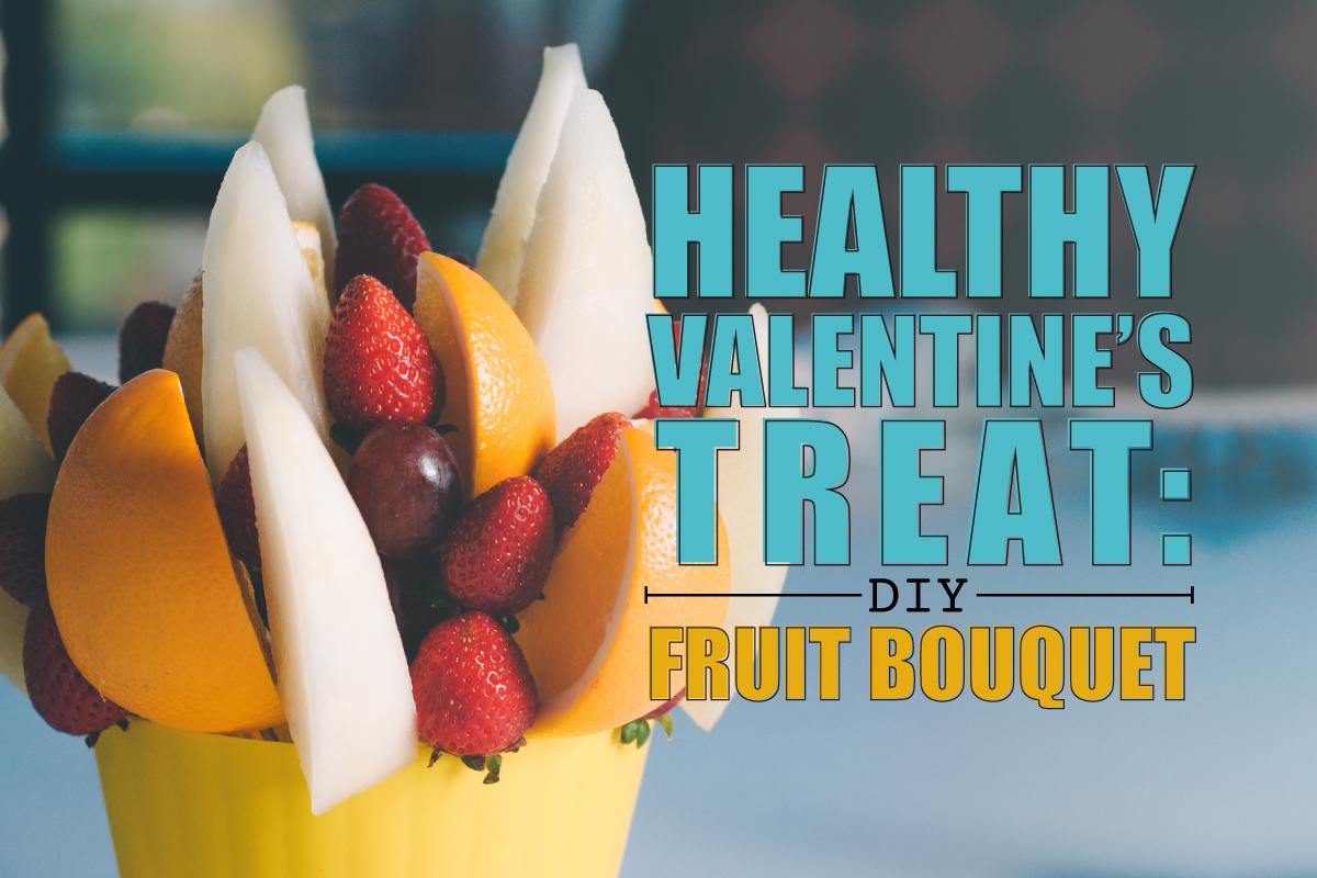 Healthy Valentine S Treat Dr Fass Weight Loss Surgeon In